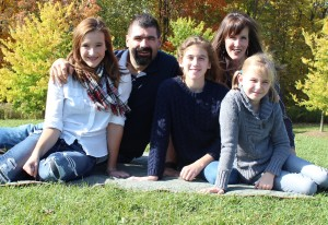 Family Pic 1