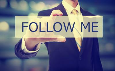 Got Followers?