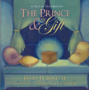 the-prince-the-gift-510x513